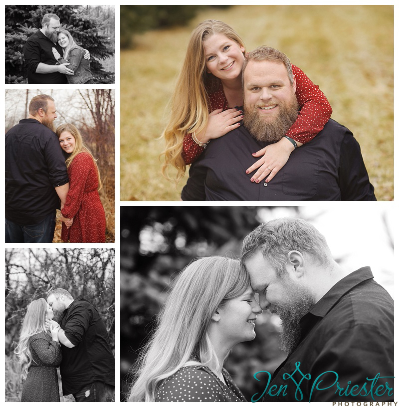 Birmingham Michigan Wedding and engagement Photographer